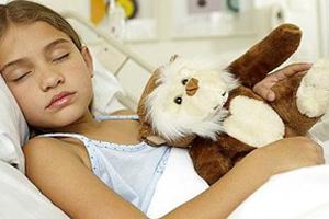 Unidad del sueño en nuestras clínicas