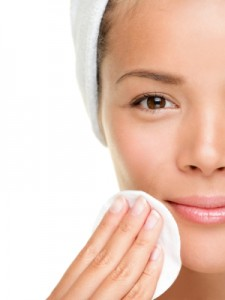 Consulta médica de dermatologia
