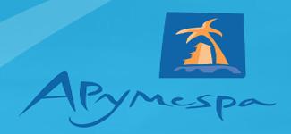 Apymespa