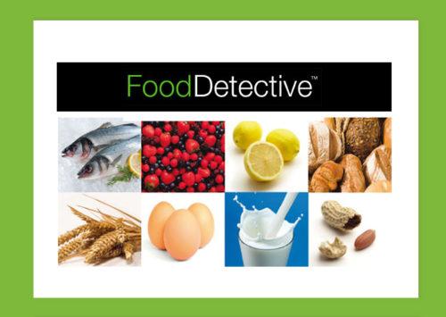 food_detective