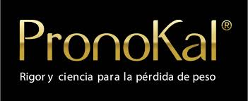 Pronokal Method