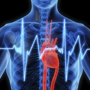 Cirugia Cardiovascular
