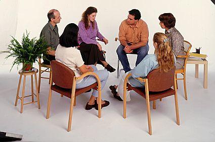 Psicoterapía