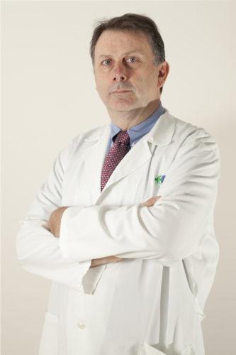 Dr-Saturnino-Sanchez-Galdon