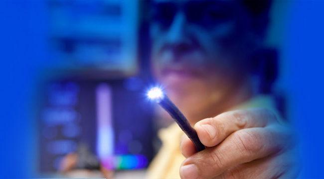 La detección precoz del cáncer colorrectal salvaría más de 3600 vidas al año en España