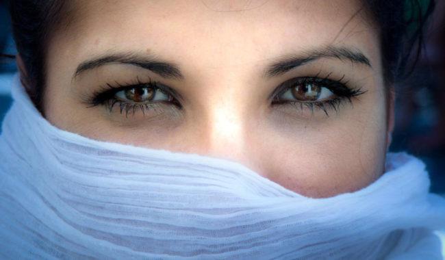 Bioestimulación facial con Plasma Rico en Plaquetas (PRP)